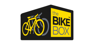 new-bike-box-logo
