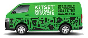 kitset-assembly-service-van