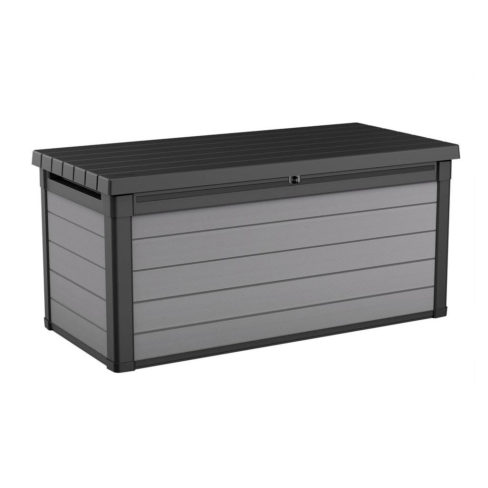 Keter Large Deck Box 570L