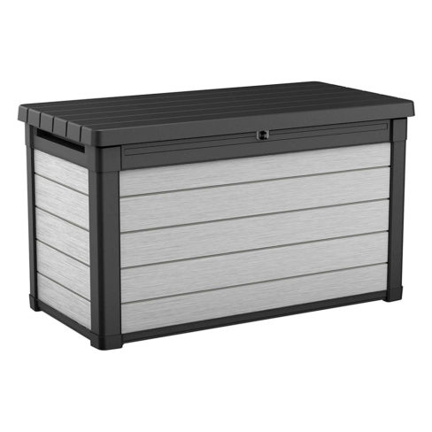 Keter Small Deck Box 380 litre